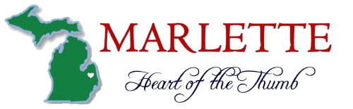 Marlette horizontal logo option 1 no background_burned 2