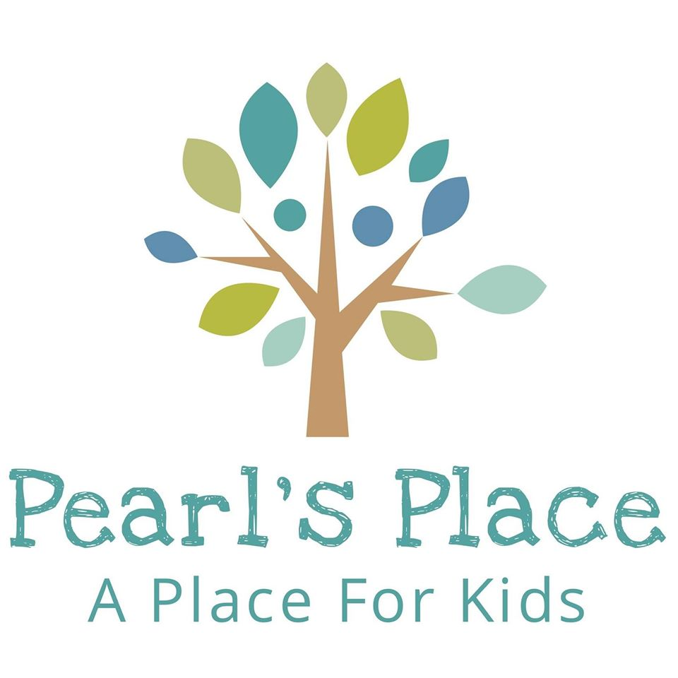 pearls place