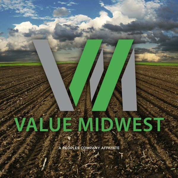value midwest